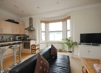 Thumbnail 1 bedroom flat for sale in Edgware Road, Paddington