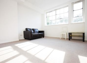 Thumbnail Studio to rent in Willmot Street, Bethnal Green