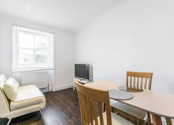 Thumbnail 1 bed flat for sale in Monmouth Road, Notting Hill