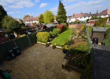 4 bed terraced house for sale in West Street, Woodford, Kettering NN14