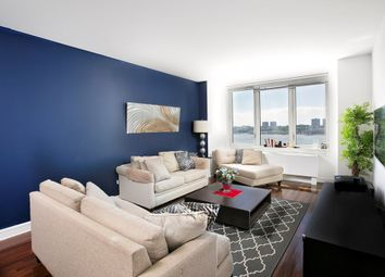 Thumbnail 2 bed property for sale in 120 Riverside Boulevard, New York, New York State, United States Of America