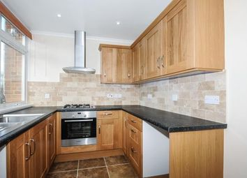 Thumbnail 2 bed flat to rent in Rickmansworth WD3,