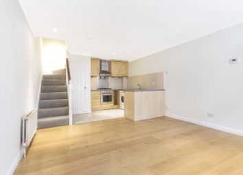 Thumbnail 2 bedroom property to rent in Shrewsbury Mews, London