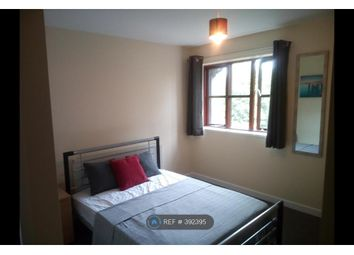 Thumbnail Room to rent in Minton Street, Stoke-On-Trent