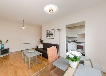 Thumbnail 2 bedroom flat to rent in Celandine Drive, London