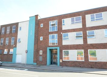 Thumbnail 1 bedroom flat to rent in Upper Street, Fleet