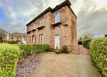 Bellshill Road, Uddingston, Glasgow G71