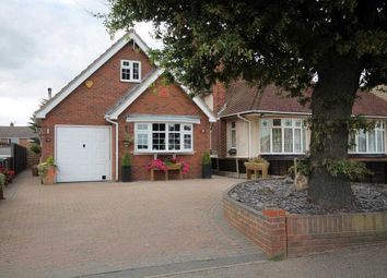 Thumbnail 4 bed property for sale in Thorpe Road, Clacton-On-Sea
