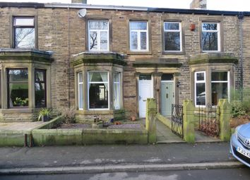 Thumbnail 3 bed property to rent in Park Lane, Oswaldtwistle, Accrington