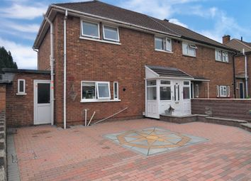 3 bed semi-detached house for sale in Cyntwell Crescent, Cardiff CF5