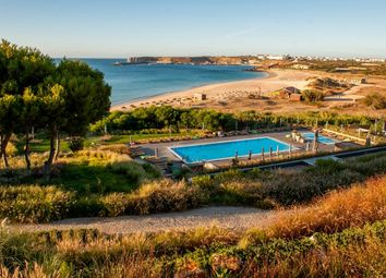 Thumbnail 3 bed property for sale in Quinta Do Martinhal, Sagres, Algarve, Portugal