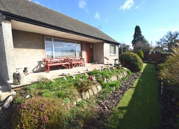 Thumbnail 2 bed bungalow for sale in Neddy Hill, Burton, Carnforth, Cumbria