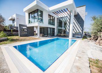 Thumbnail 3 bed villa for sale in Ozankoy, Kyrenia, North Cyprus, Ozankoy