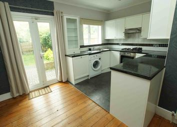 Thumbnail 4 bedroom terraced house to rent in Sheringham Road, London