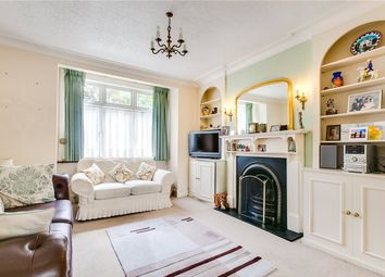 4 bed terraced house for sale in Sulivan Road, London SW6