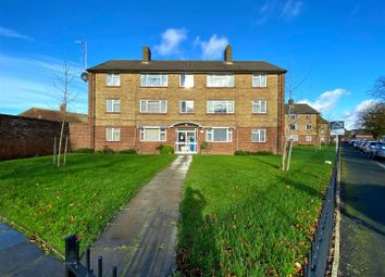 Thumbnail 1 bed flat to rent in Northern Parade, Portsmouth
