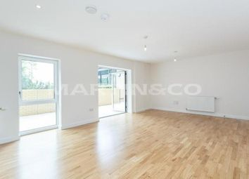 Thumbnail 2 bedroom flat to rent in Falcondale Court, Lakeside Drive, Park Royal