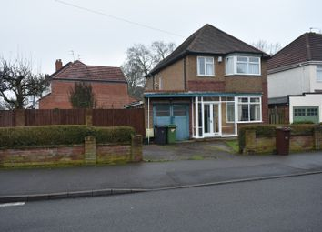 Thumbnail 3 bed property to rent in Beech Road, Wolverhampton