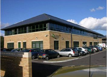 Thumbnail Office to let in Offices: Navigaton Business Park, Abercynon