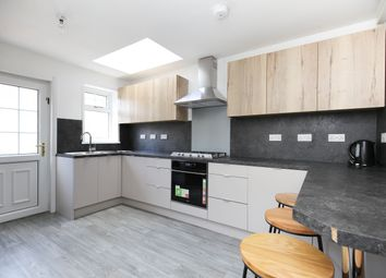 Thumbnail 6 bed terraced house to rent in Clayton Road, Jesmond, Newcastle Upon Tyne