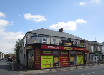 Thumbnail Retail premises to let in North Road, Darlington