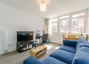 Thumbnail 1 bed flat for sale in Wenlock Street, Hoxton