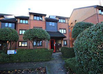 1 bed flat for sale in Oval Court, Pavilion Way, Burnt Oak, Edgware HA8