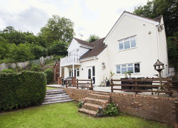 4 bed detached house for sale in Great Molewood, Hertford SG14