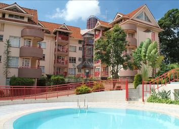 Thumbnail 4 bedroom apartment for sale in Rhapta Road, Nairobi, Kenya