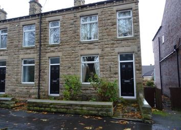 Thumbnail 2 bed property to rent in St. Johns Street, Horbury, Wakefield