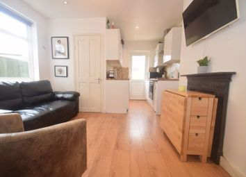 Thumbnail 2 bed property to rent in Kimble Road, Colliers Wood, London