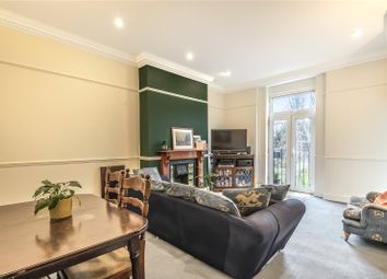 Thumbnail 3 bed flat for sale in Archway Road, Highgate, London