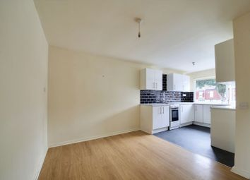 Thumbnail 3 bed terraced house to rent in Blyth Close, Murdishaw, Runcorn
