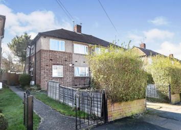 Fullwell Avenue, Ilford IG5. 2 bed maisonette for sale