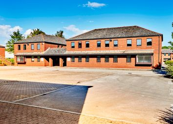 Thumbnail Office for sale in Cleeve Drive, Cardiff