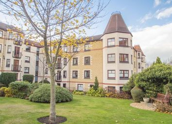Thumbnail 3 bed flat to rent in West Bryson Road, Polwarth, Edinburgh