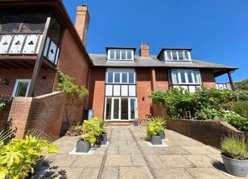 Thumbnail 3 bed property to rent in Kings Ride, Polegate