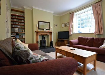 Thumbnail 2 bed end terrace house for sale in High Street, Bollington, Macclesfield, Cheshire