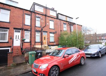 Thumbnail 3 bedroom terraced house to rent in Parkfield Row, Leeds