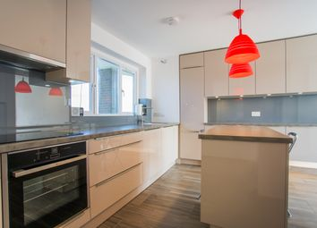 Thumbnail 3 bed duplex for sale in Notting Hill Gate, Notting Hill Gate