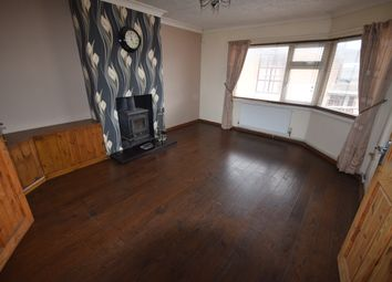 Thumbnail 2 bed maisonette to rent in Earl Street, Silverdale, Newcastle-Under-Lyme