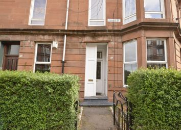 2 bed flat for sale in Minard Road, Glasgow G41