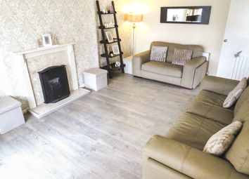 3 bed semi-detached bungalow for sale in Wordsworth Crescent, York YO24