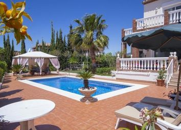 Thumbnail 3 bed detached house for sale in Mijas, Andalucia, Spain
