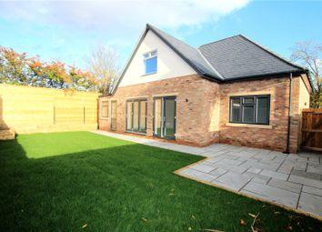 3 bed property for sale in Wynns Avenue, Blackfen, Kent DA15