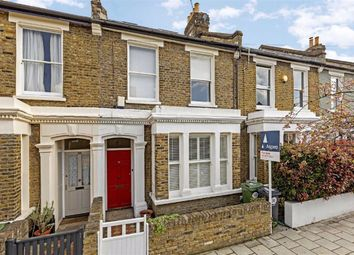 4 bed terraced house for sale in Kay Road, Clapham, London SW9