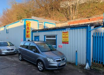 Thumbnail Retail premises to let in Sapcote Trading Centre, Powke Lane, Cradley Heath