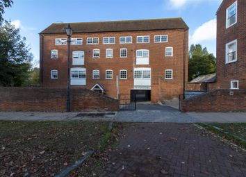 Thumbnail 2 bed flat for sale in West Street, Faversham