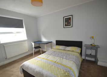 Thumbnail Room to rent in Daywell, Telford