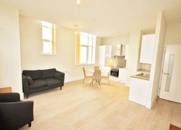 2 bed flat for sale in Furness Quay, Salford Quays M50